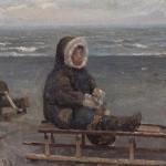 Работы А.Борисова