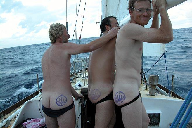 Нептунова печать