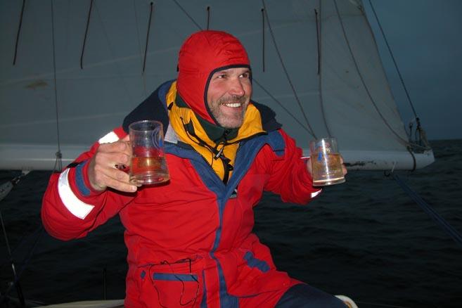 28 января – День открытия Антарктиды