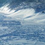 Припайный лед