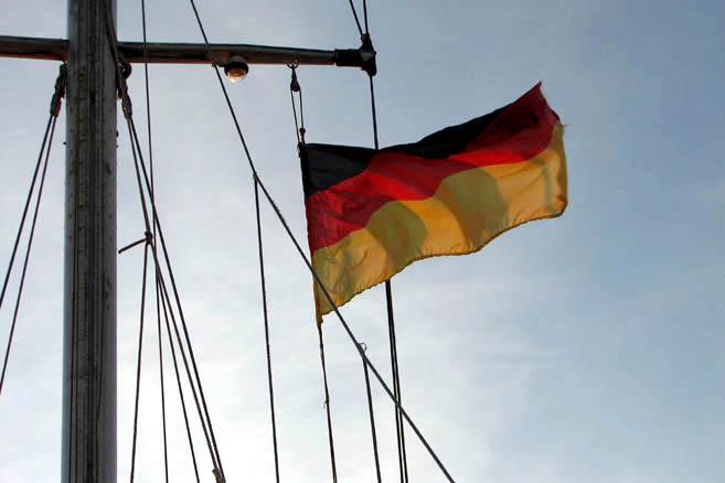 Германия – третья родина казахского немца Николая Литау