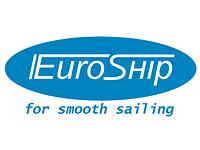 EuroShip