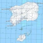 острова Рудольфа и Гогенлоэ
