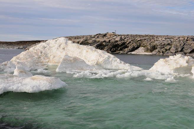 Остров Геркулес