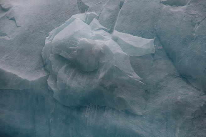 Ледяные губы