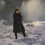 Нильс Адольф Эрик Норденшельд, 1832-1901. ru.wikipedia.org
