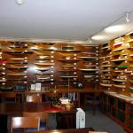 Комната моделей RTYC