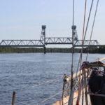 Лодейнопольский мост